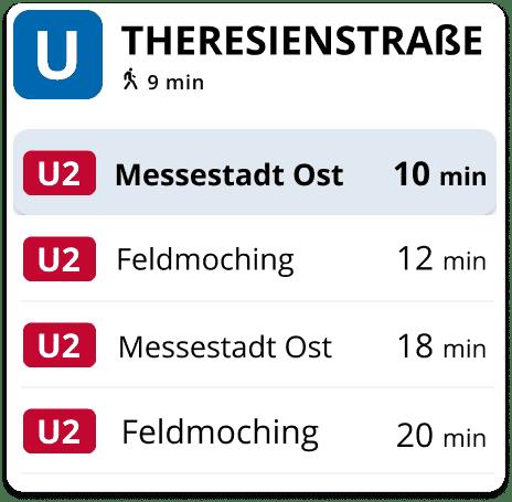 Ubahn-1-min