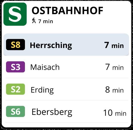 sbahn-card.png