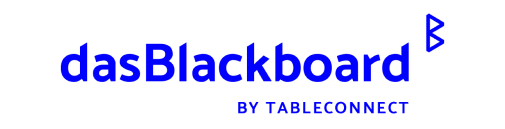 Logo dasBlackboard