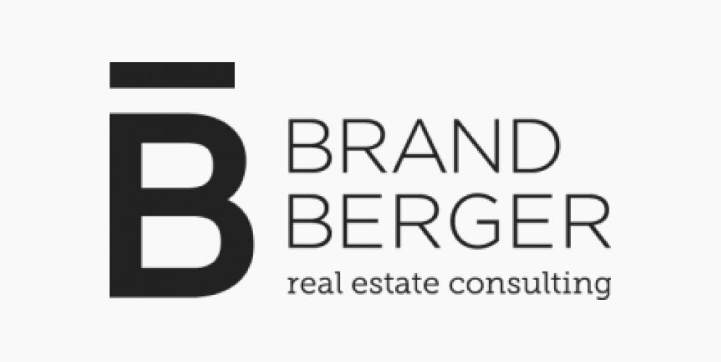 brandberger logo