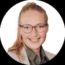 Klara Kellner