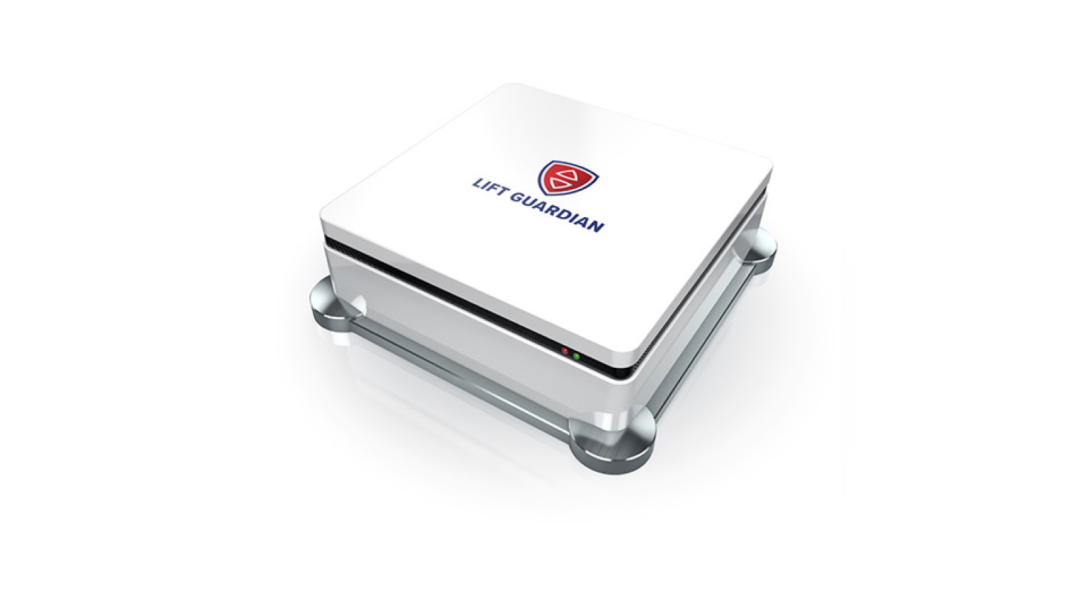 Lift Guardian Box