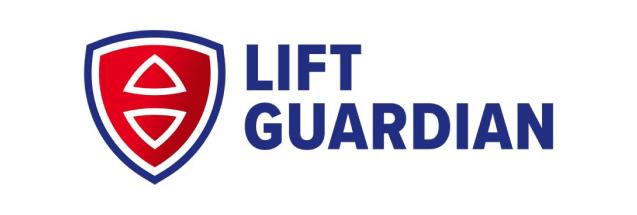 Lift Guardian Logo